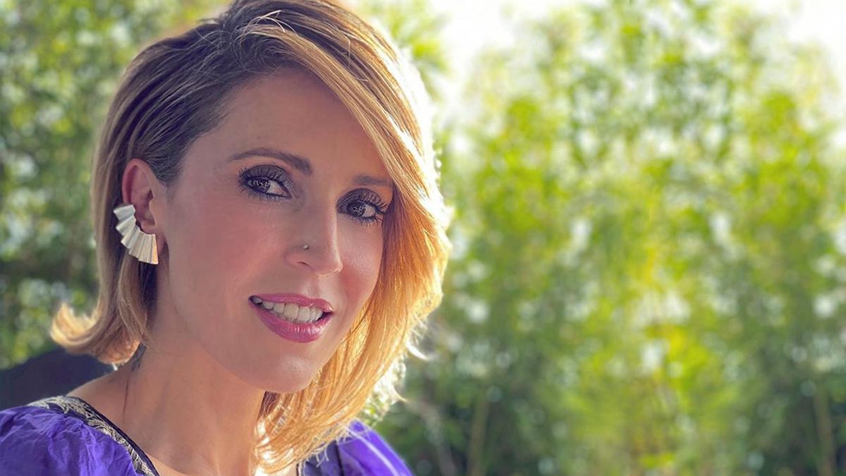 Reconocido presentador arremete contra Alejandra Azcárate | KienyKe