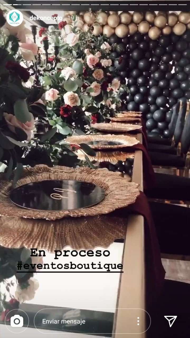 As U00ed Le Celebr U00f3 Jessi Uribe El Cumplea U00f1os A Paola Jara En