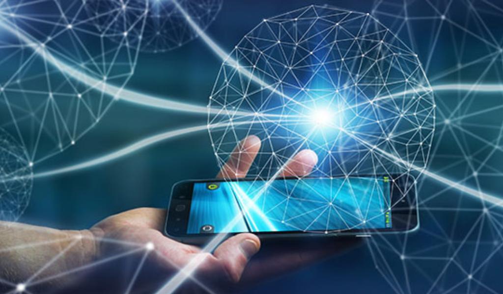 Se quedará el mundo sin Internet? | KienyKe