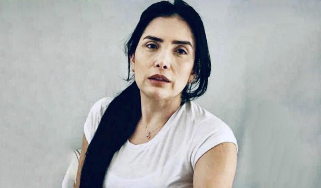 Aida Merlano La Fugitiva De Su Propio Infierno Kienyke