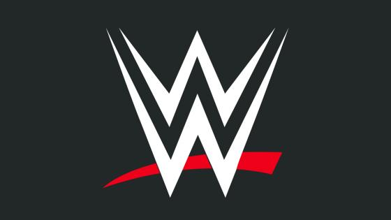 WWE Network en Colombia