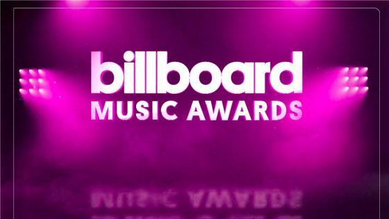 Los ganadores de los Billboard Music Awards