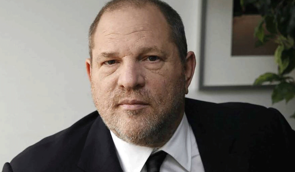 Weinstein es declarado culpable de agresión sexual y violación
