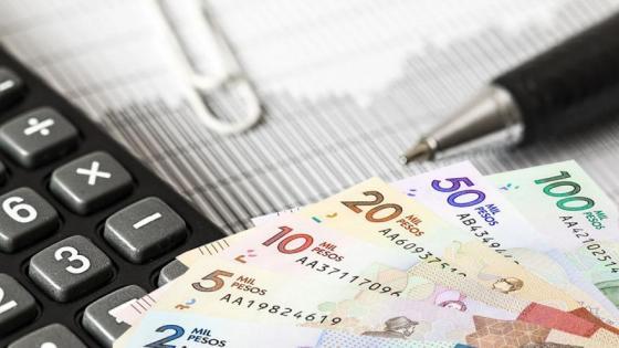 Prima de junio: Gobierno pagará la mitad a quienes ganen un mínimo ...