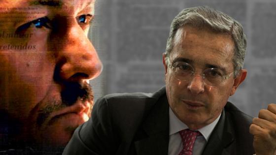 Las tres razones por las que Uribe perdió tutela contra creador de ...