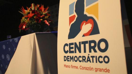 Grupo de Puebla destaca arresto contra expresidente de Colombia