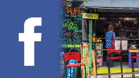 Facebook México dará apoyos económicos a MiPymes