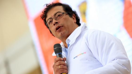 Corte Interamericana falla a favor de Petro por destitución de la alcaldía