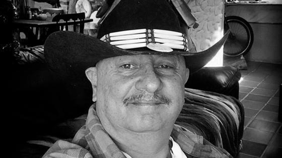 Falleció el reconocido actor Rafael Uribe Ochoa
