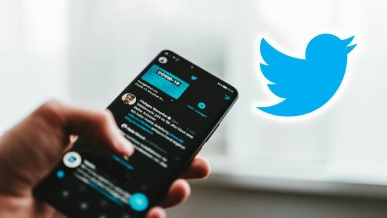 Twitter, caído: usuarios reportan fallas en todo el mundo