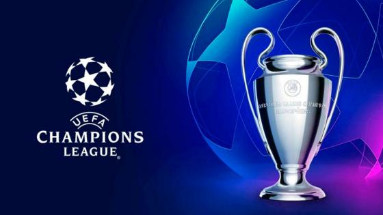 Así quedaron los grupos de la UEFA Champions League 2021 ...