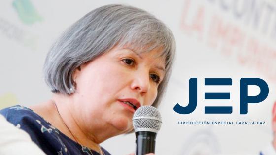 ¿Método de dilación?: ex Farc han radicado 114 recursos en la JEP