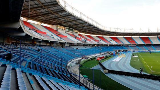 Minjusticia renuncia a integrar comisión disciplinaria de fútbol