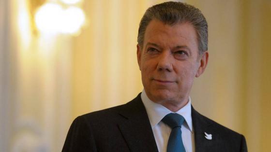 Juan Manuel Santos declarará este viernes ante la Comisión de la Verdad