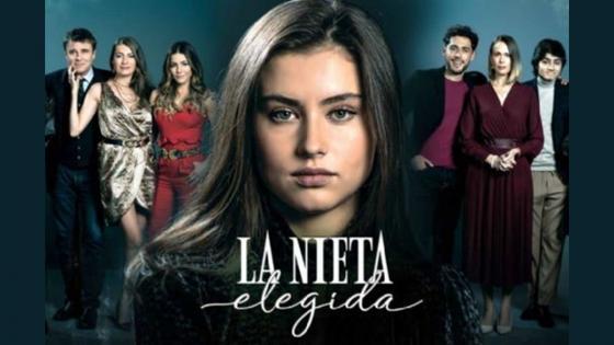 La Nieta Elegida: ¿cómo le fue en rating en su estreno?   KienyKe