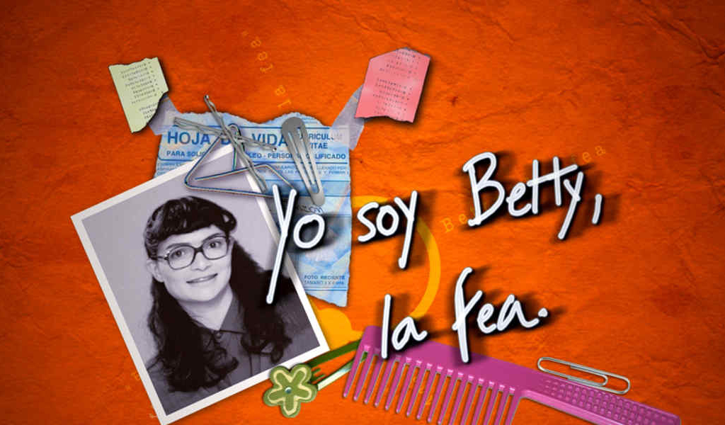Así lucen las Top Model de 'Betty la Fea' actualmente