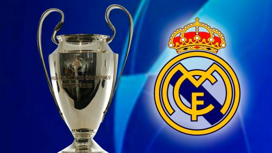 remontada real madrid champions league