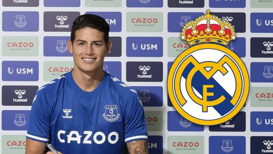 alt james rodríguez