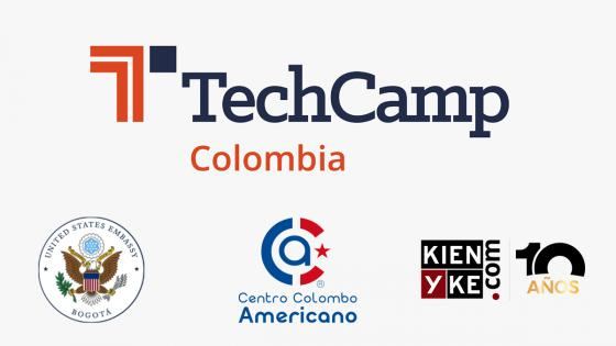 TechCamp Colombia