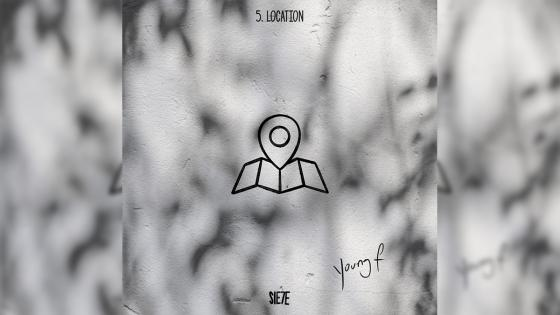 Location- Young F