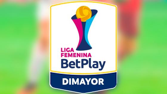 liga betplay femenina
