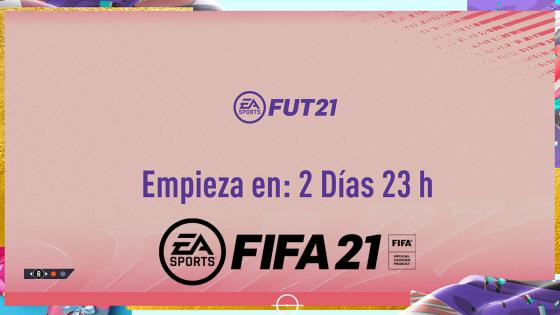 alt fut birthday fifa 21