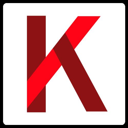 www.kienyke.com