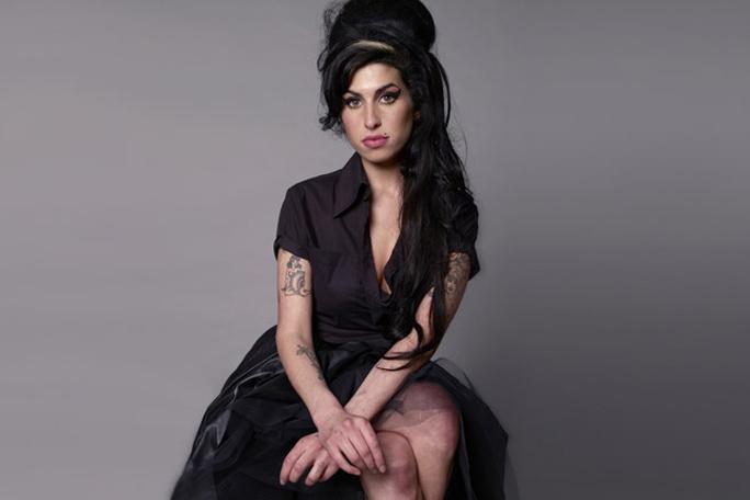 Se reabre investigación por la muerte de Amy Winehouse