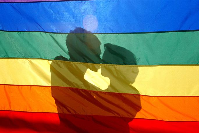 Aprobado el matrimonio gay en primer debate