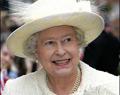 Sesenta años en el trono Británico