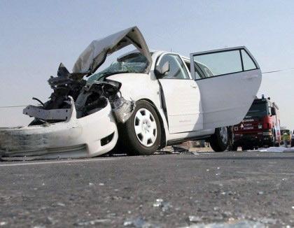 La idea que no gustó para prevenir a los 'borrachos al volante'