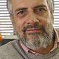 Darío Vargas Linares