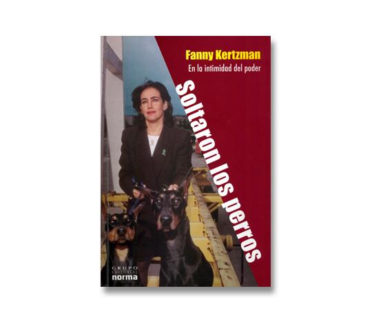 Fanny Kertzman