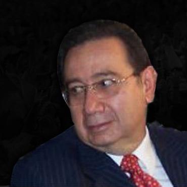 Gustavo Zafra