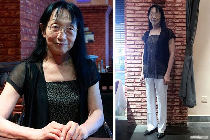 Qian Jin Fan