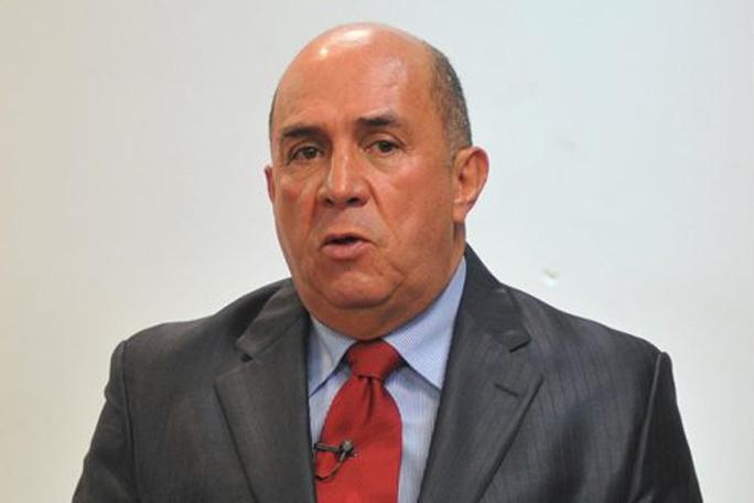 Ubeimar Delgado