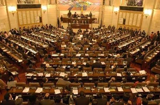 congreso-republica-colombia