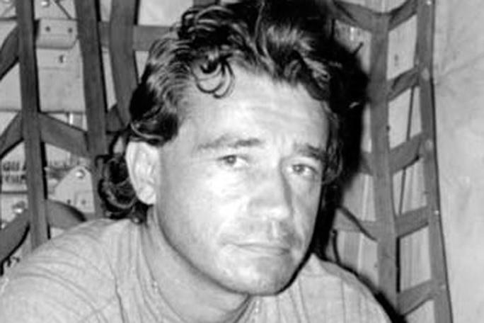 Las verdades y mentiras sobre Pablo Escobar