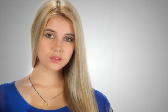 Manuela, protagonistas de nuestra tele