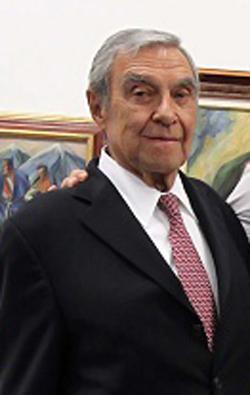 Raul Fajarado