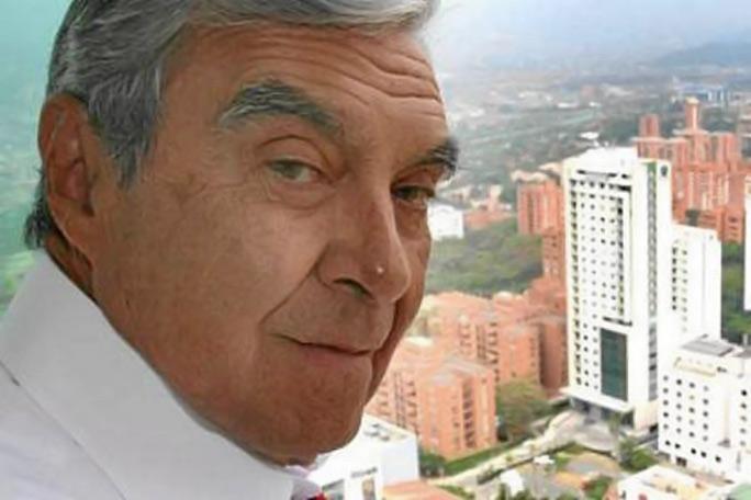 Raul Fajardo