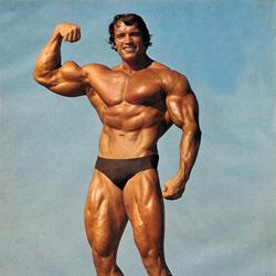 Arnold-Schwarzeneger