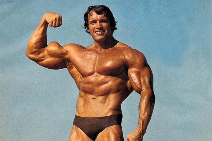 Arnold-schwarzeneger-p