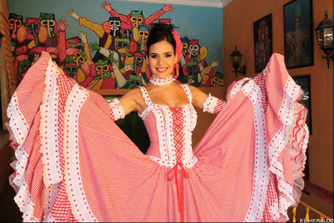 Daniela Cepeda Tarud
