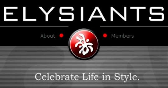 Elysiants