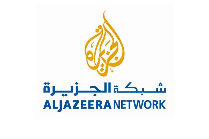 AlJazeera Network