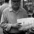 Alberto Aguirre Ceballos