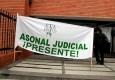 Asonal Judicial