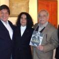 Gabo periodista FNPI