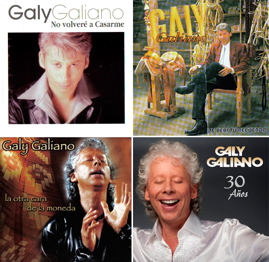 Galy-Galiano